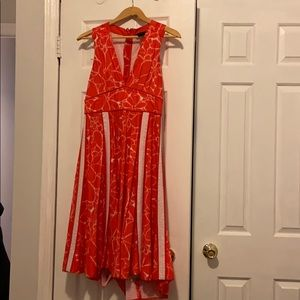 Marc by Marc Jacobs Dress. Size 6
